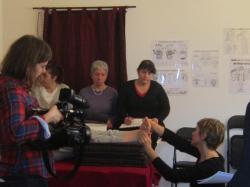 tournage-ecole-12-01-2013-3.jpg